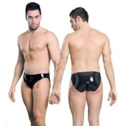 CopAMOUR Sweet Colour 3 pc